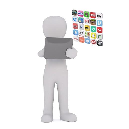 8 lý do khiến chiến dịch content marketing thất bại!!!
