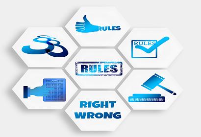 8 chiến lược content marketing thất bại