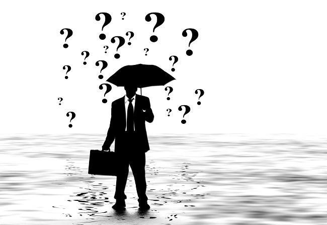 Bạn đang phân vân không biết lựa chọn dịch vụ SEO của công ty nào?