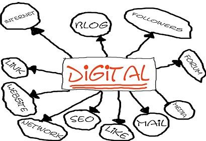 Chiến dịch digital marketing thành công