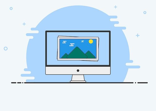 Kết hợp content marketing và SEO đem lại hiệu quả to lớn