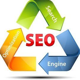 Đào tạo SEO online miễn phí