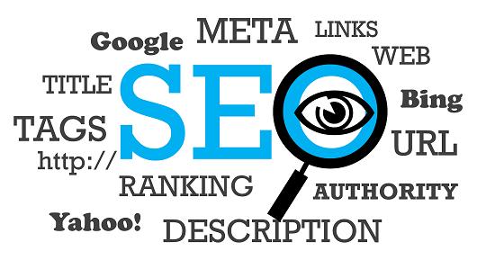 """Từ khóa """"Học Seo Online"""" có lượt tìm kiếm rất cao trên Google"""