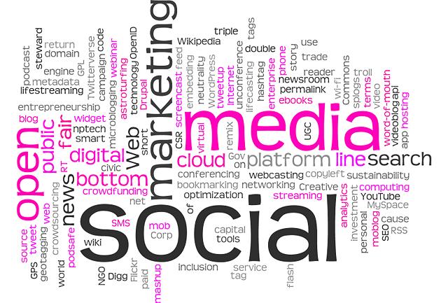 Làm sao để kết hợp SEO và tiếp thị nội dung???