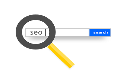 Tại sao nên kết hợp SEO với chiến lược tiếp thị nội dung???