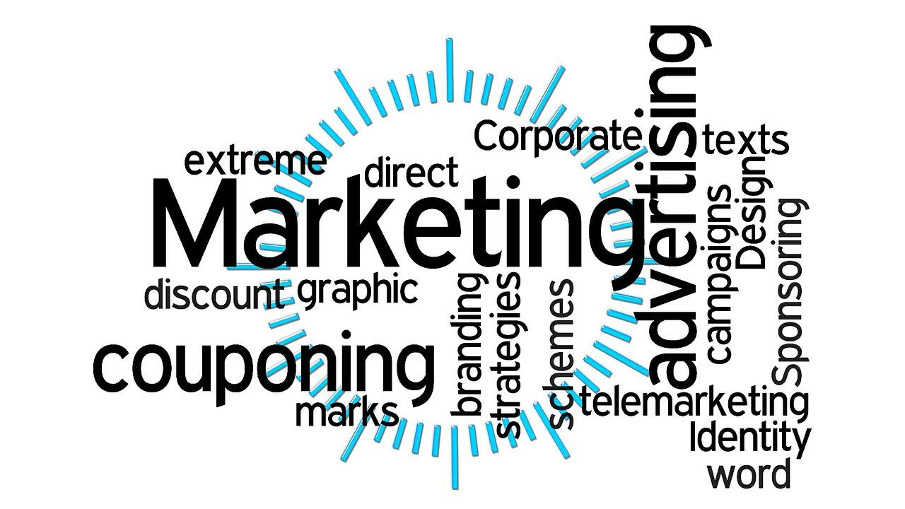 Các bước thực hiện chiến dịch Marketing Online
