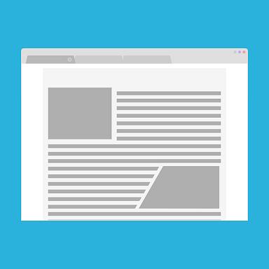 Nội dung website chất lượng đảm bảo thành công cho dự án SEO
