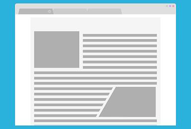 Phân tích từ khóa bằng SWOT – tìm kiếm nội dung của bạn