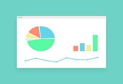 Phân tích lưu lượng truy cập của đối thủ sẽ tìm ra cách tăng lưu lượng website của bạn