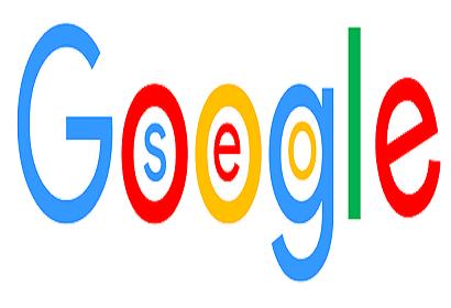 Tìm hiểu Search engine là gì?