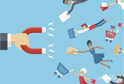 Dịch vụ Marketing Online – Quảng cáo Google Adwords – MẤT 1 ĐƯỢC 10!!!