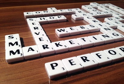 5 điều bạn cần làm trước khi đầu tư vào tiếp thị nội dung