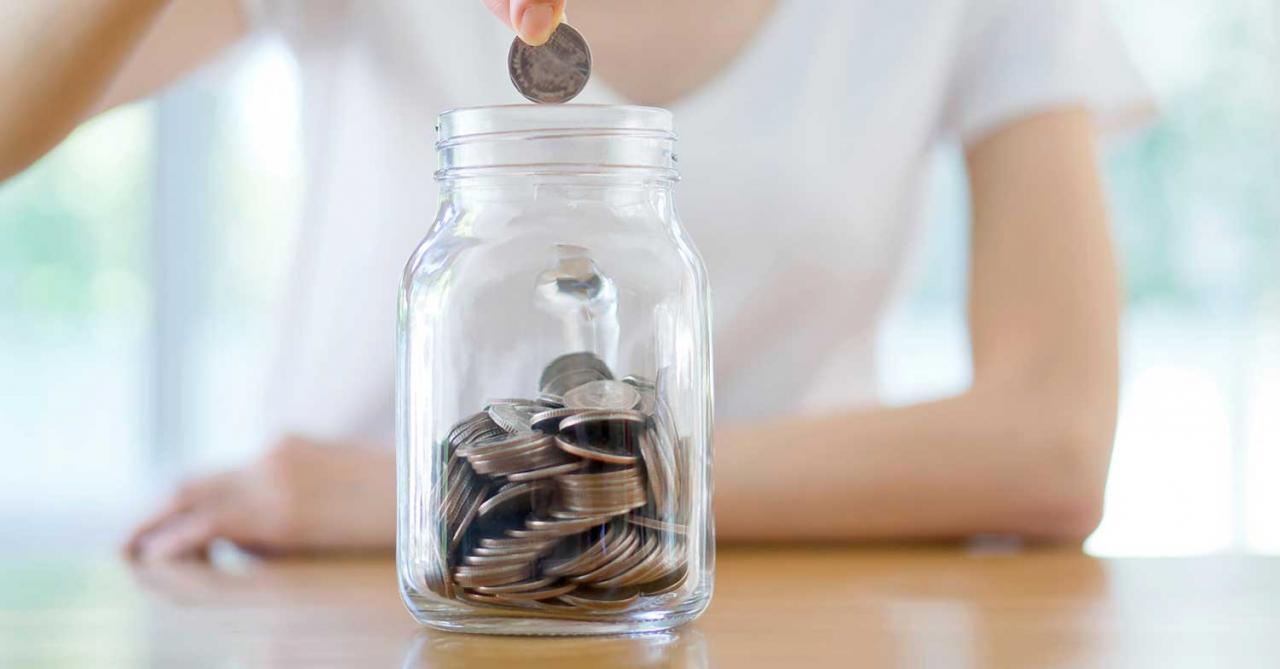 Bạn sẽ tiết kiệm chi phí khi chạy dịch vụ Marketing Online của chúng tôi!