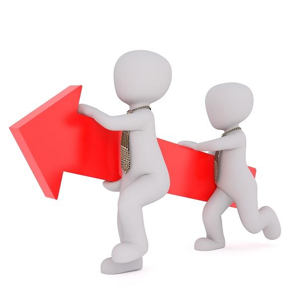 Tốc độ website ảnh hưởng đến doanh thu của website