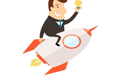 14 cách tối ưu hóa SEO cho website thương mại điện tử
