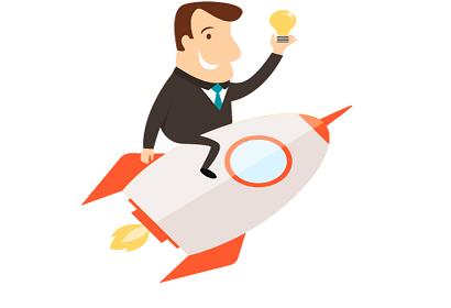 Tối ưu hóa SEO cho website thương mại điện tử