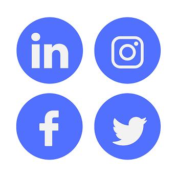 Thêm chức năng chia sẻ mạng xã hội trên website của bạn