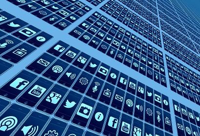 Chiến dịch content marketing thất bại do Thiếu kiến thức về Digital Marketing