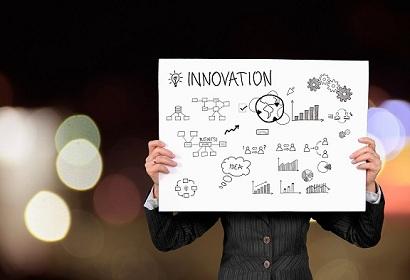 Đào tạo SEO Online từ A – Z – Học SEO miễn phí 2020