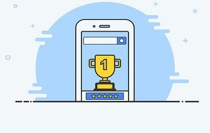 Khóa học SEO tại Hà Nội giúp bạn SEO Top Google nhanh nhất