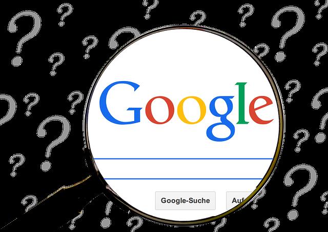 Công cụ tìm kiếm muốn gì?