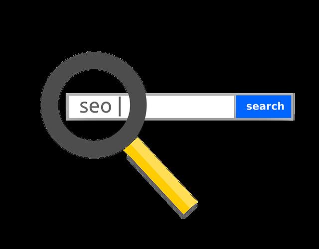 Công cụ tìm kiếm là các bộ máy trả lời.