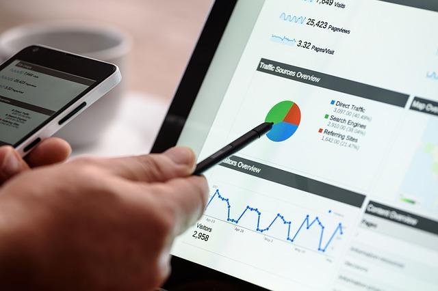 Mục đích của việc SEO Website là tăng người truy cập vào website