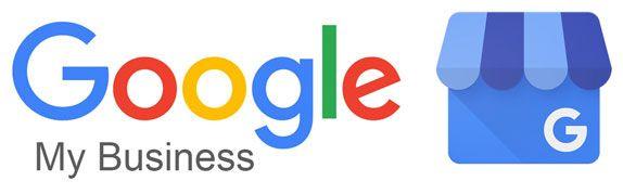 Nguyên tắc Google Doanh nghiệp của tôi
