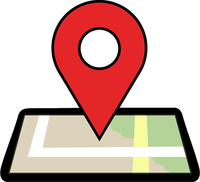 Tìm kiếm được địa phương hóa