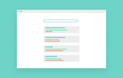 Cách Google thu thập thông tin, lập chỉ mục và xếp hạng các Website